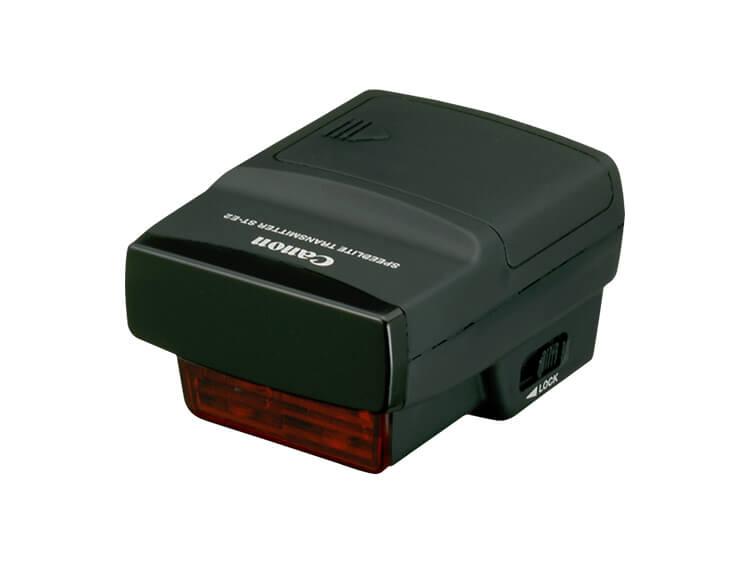 Transmisor Speedlite ST-E2