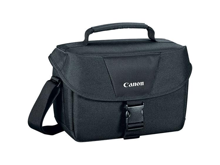 EOS Shoulder Bag 100ES
