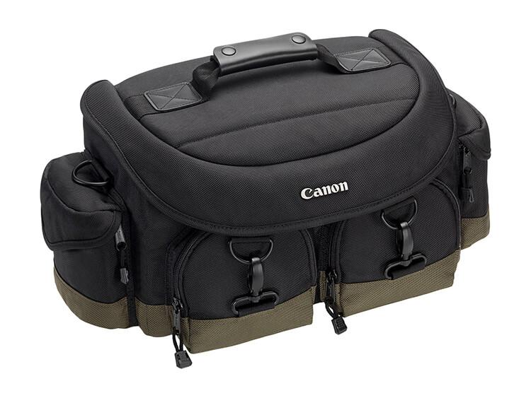 Professional Gadget Bag 1EG