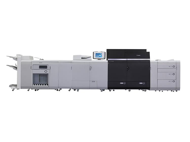 imagePRESS C10000VP/C8000VP