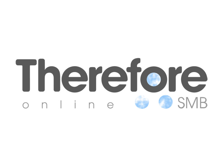 Therefore Online SMB