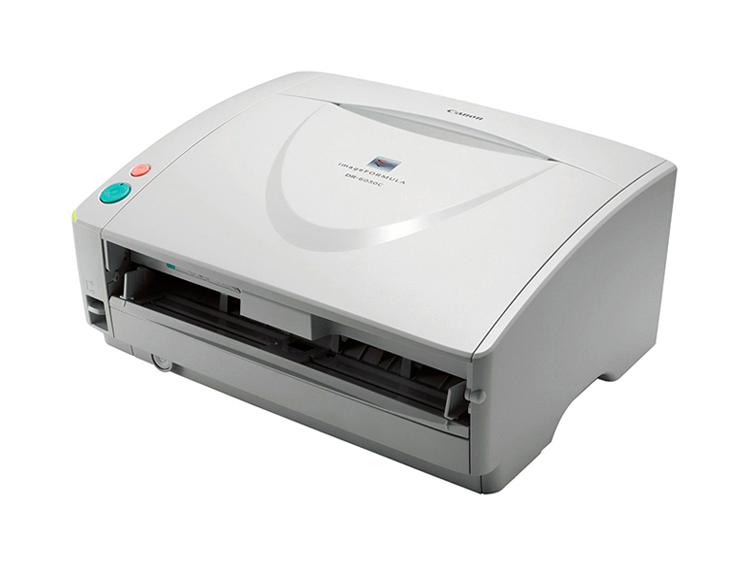 imageFORMULA DR-6030C