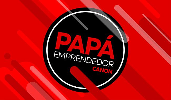 Papá Emprendedor